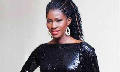 Stephanie-Okereke1