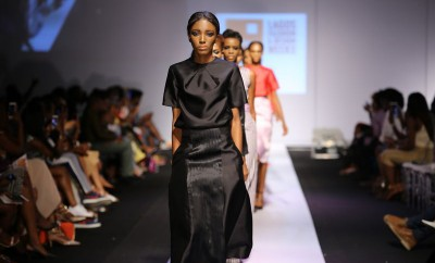 GTBank-Lagos-Fashion-Design-Week-2014-Washington-Roberts-Bellanaija-October2014023