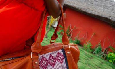 zaaf bags