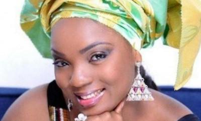 chioma-chukwuka-biography-photo