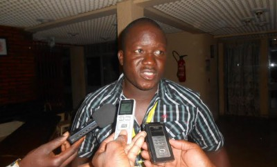 kiswendsida au fespaco
