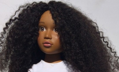 a dolls