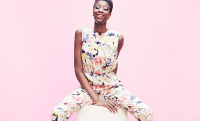 afrosomething-article-hapyfacespring2015.jpg
