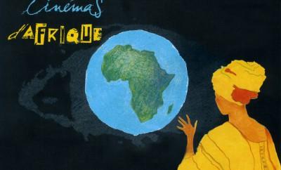 cinema d'afrique 2