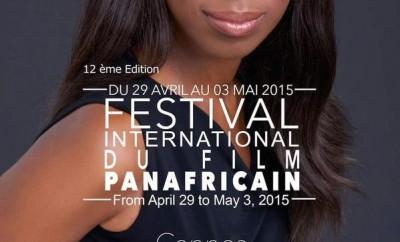 festival du film panafricain de cannes