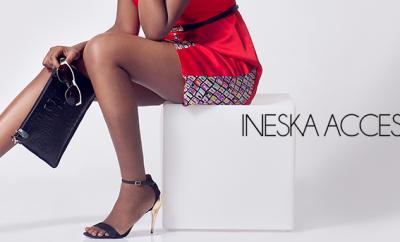 INESKA-copie2