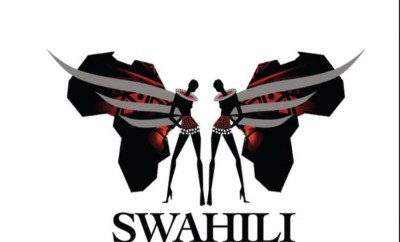 swahili fashion