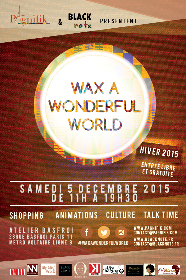 wax-a-wonderful-world-dec2015-visuel-principal1