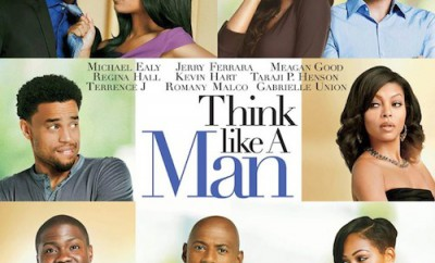 think-like-a-man-poster-jpg