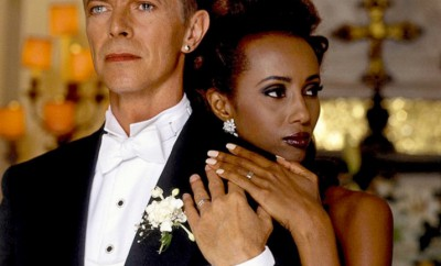 Bowie-and-Iman-Instagram-715x716