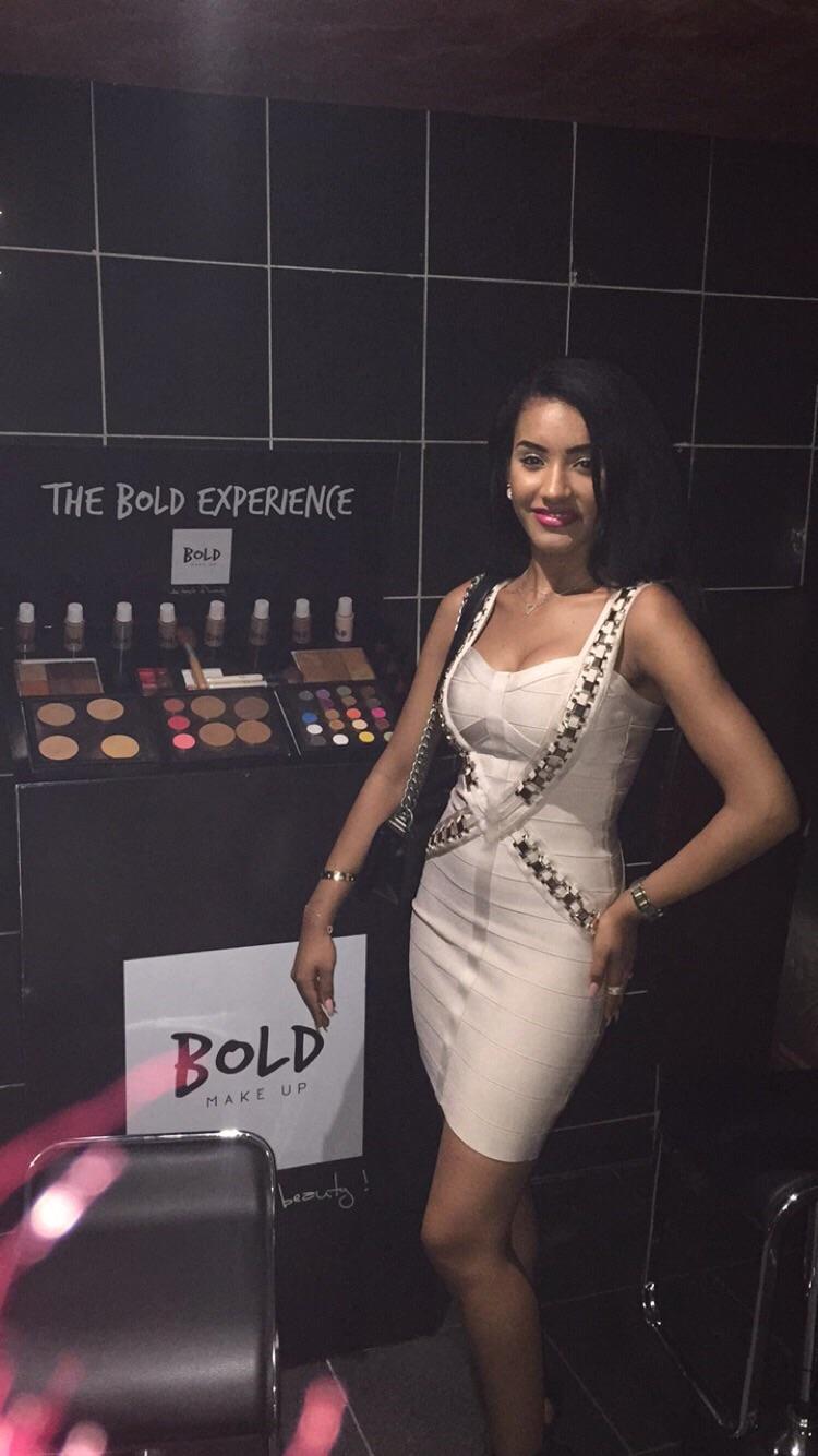 KAYLA-Bold-brand-ambassador