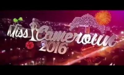 Une nouvelle Miss pour le Cameroun le 30 juillet prochain