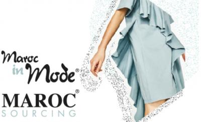 maroc_in_mode_2017