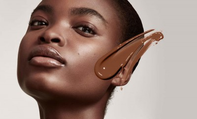 Nigeria-Winning-Nneoma-Anosike-represents-Foundation-Shade-of-Fenty-Beauty