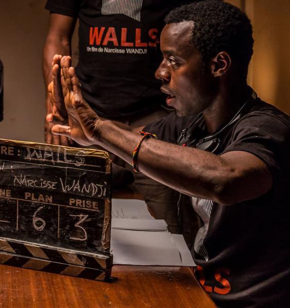 WANDJI_Narcisse_2016_Walls_01_tournage_DR