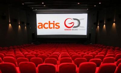 actis-genesis-cinema-douala