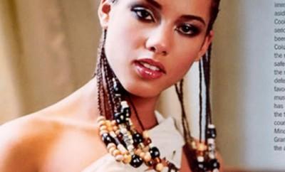 coiffure-alicia-keys-tresse-africaine-18
