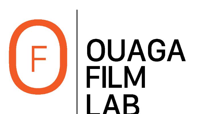 ouagafilmlab