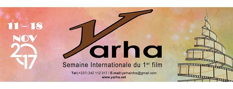 YARHA2
