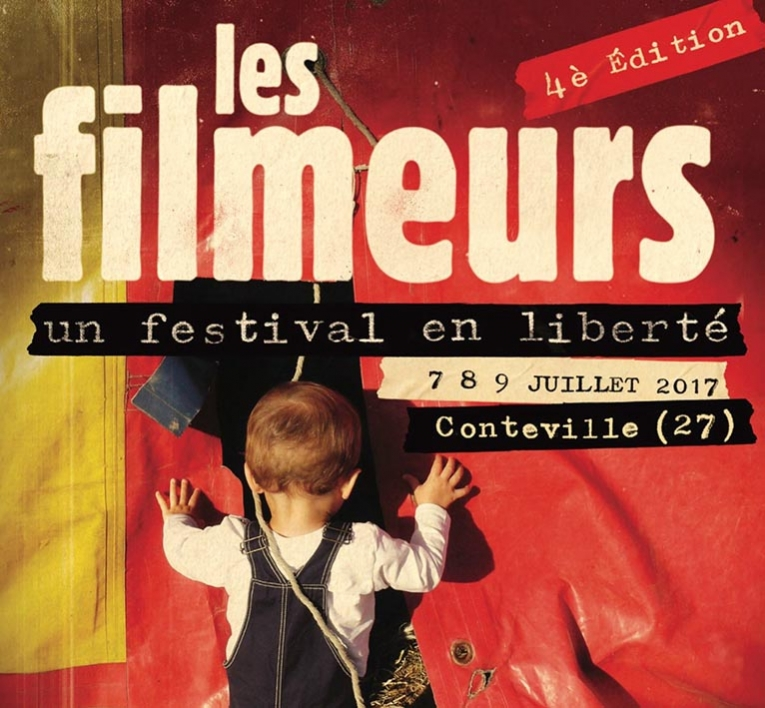 filmeurs_conteville1