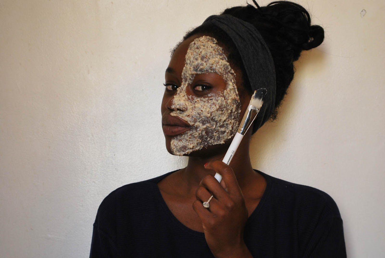 masque beauté1