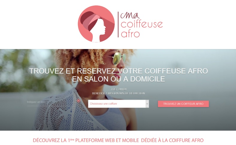 Ma_Coiffeuse_Afro_Paris