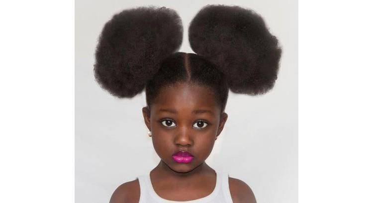 cheveucrepus
