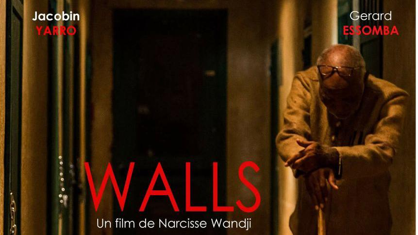 walls Essomba gerard