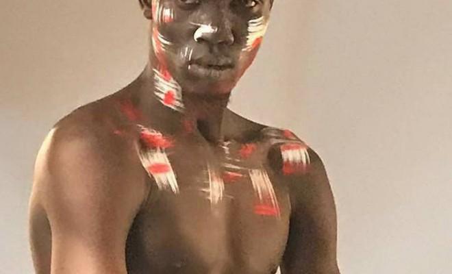 Gedeon Kitinga1