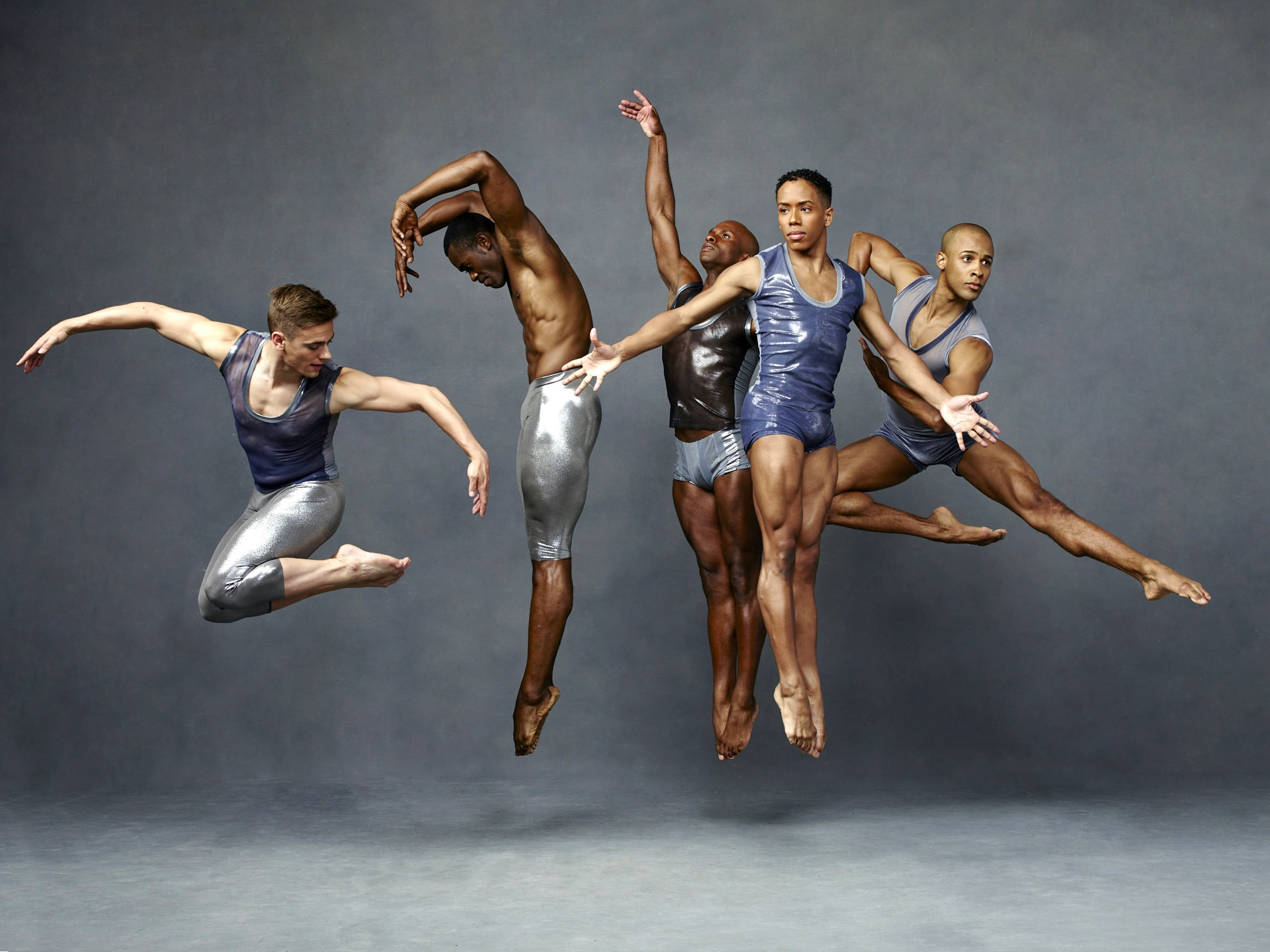 alvin_ailey_american_dance_theater