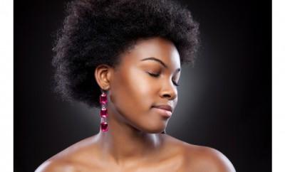 soins-cheveux-crepus