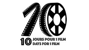 10jours1film