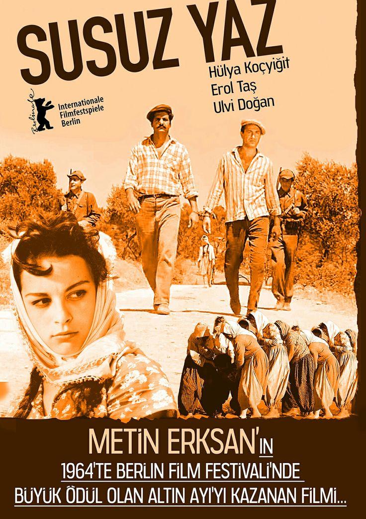 film turk