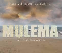 mulena