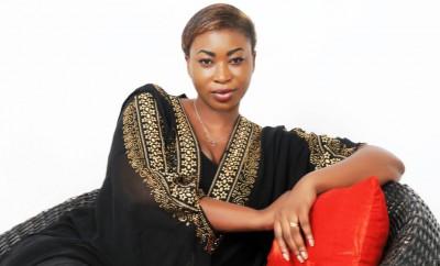 Kadhy-Touré