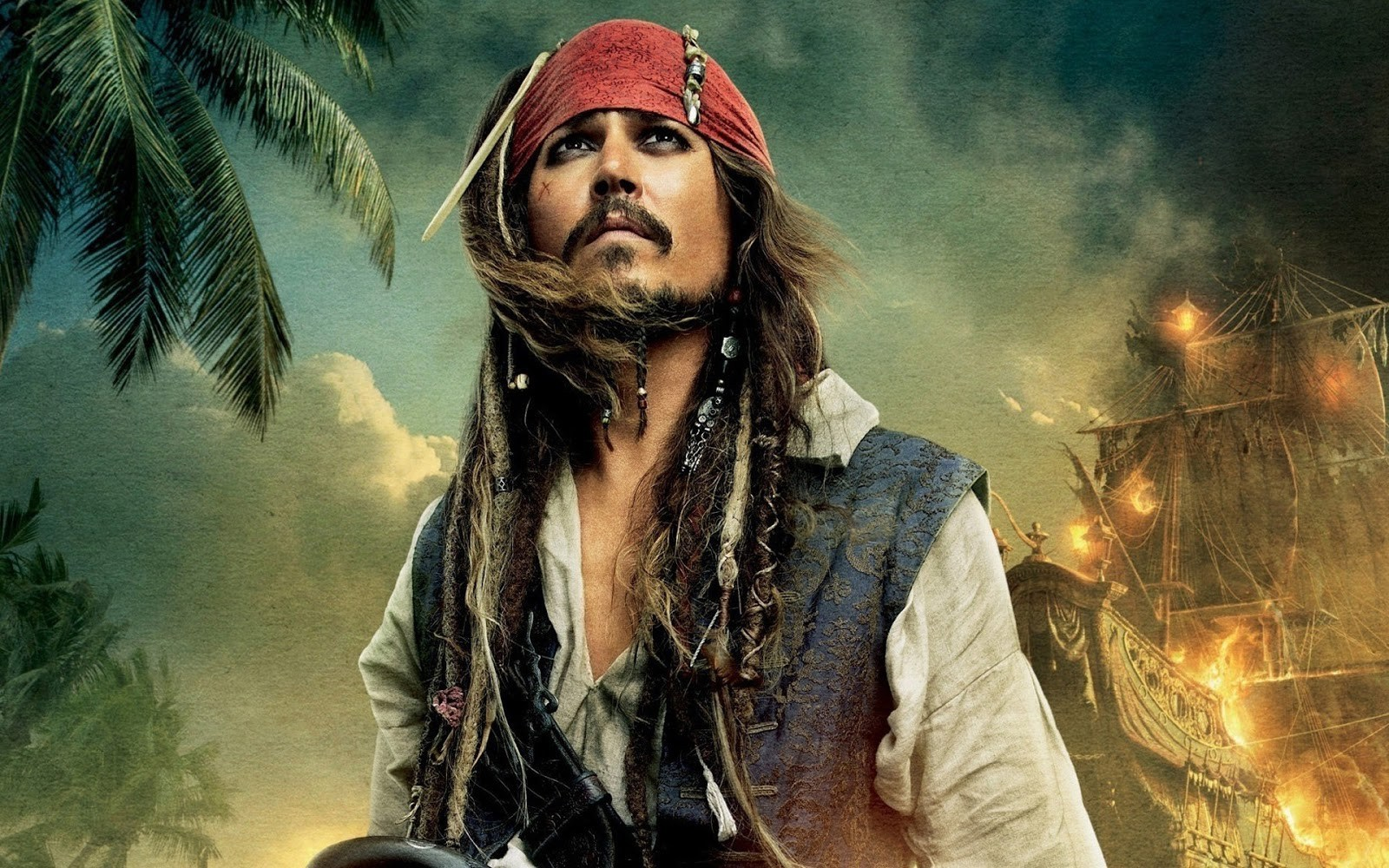 pirates-des-caraibes