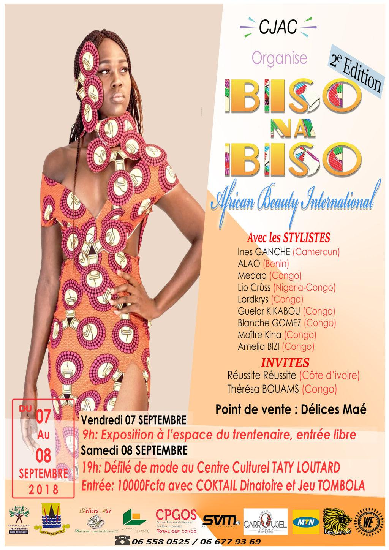affiche_biso_na_biso