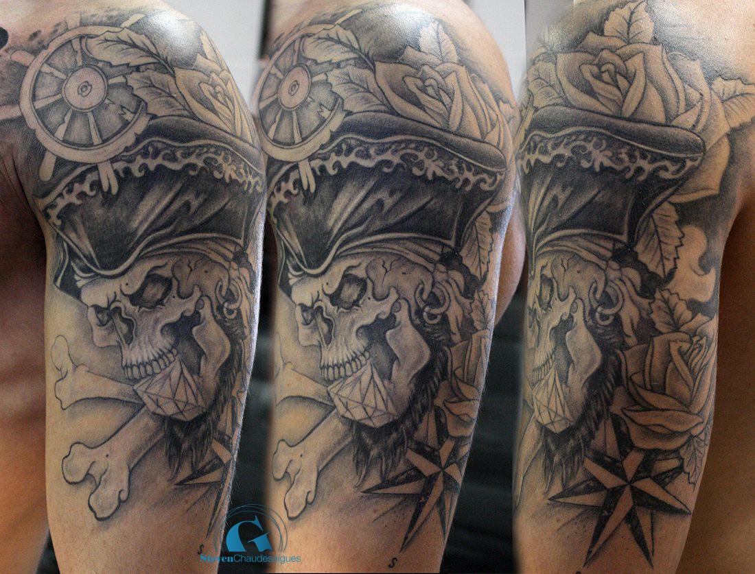 tatouage-hoome