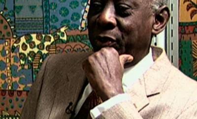cheikhHamidouKane