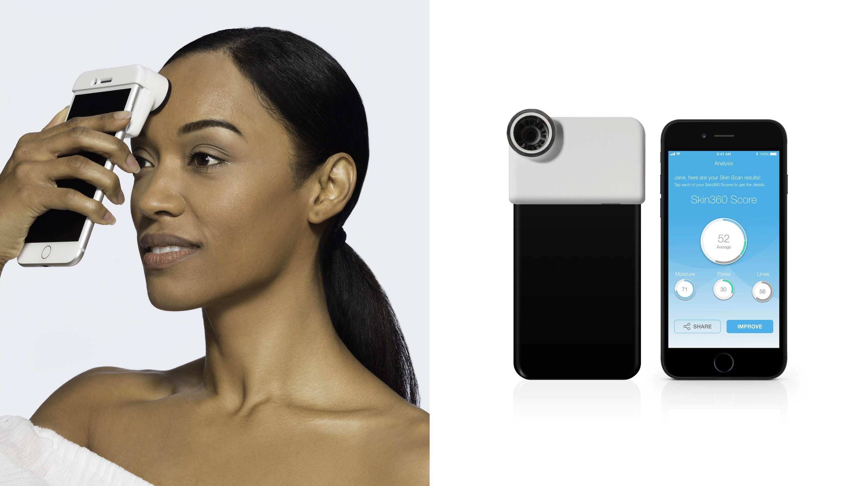 neutrogena-skinscanner-social