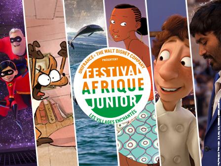 premiere-edition-du-festival-afrique-junior-en-cote-d-ivoire