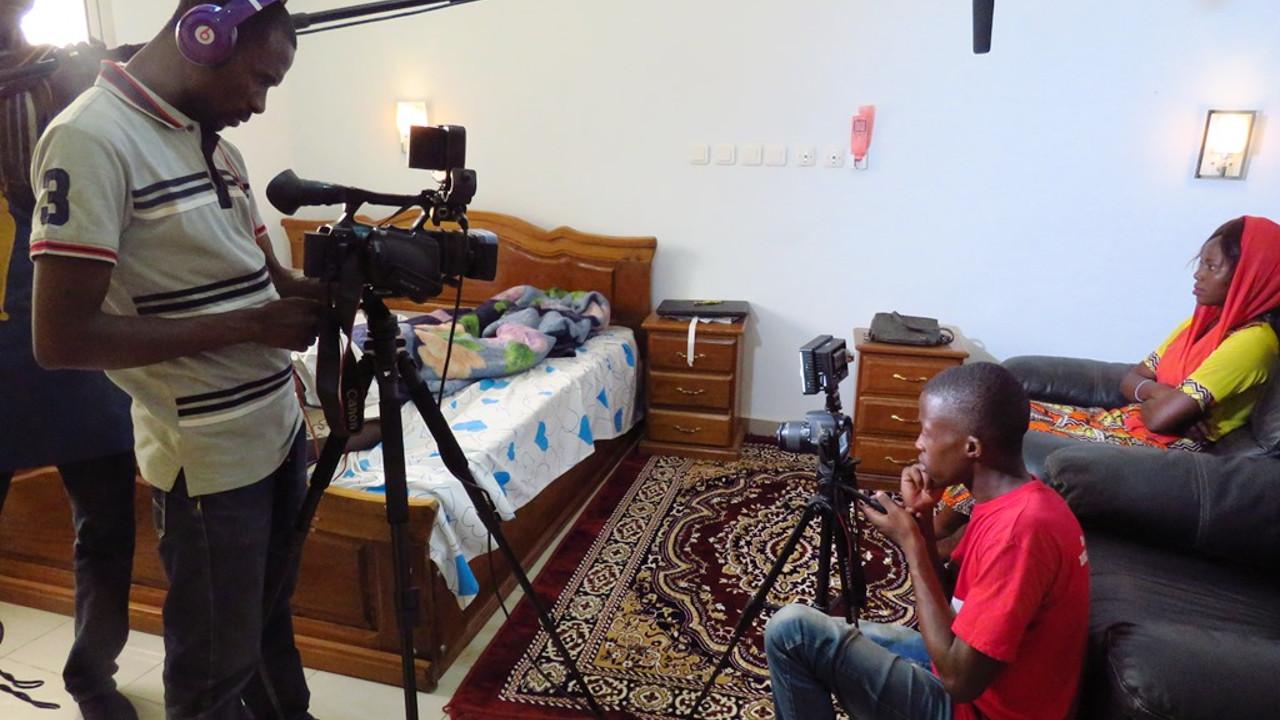 tournage3