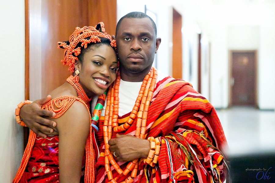 kente ivoirien