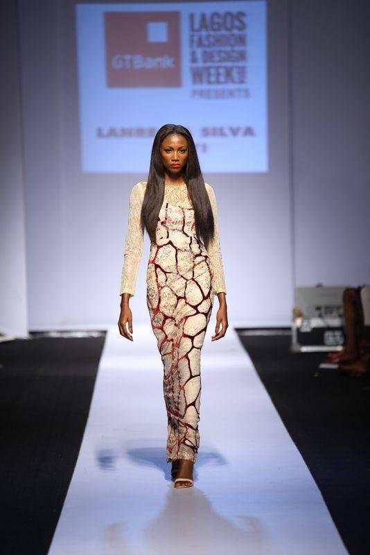 -Lanre-Da-Silva-Ajayi-Bellanaija-16