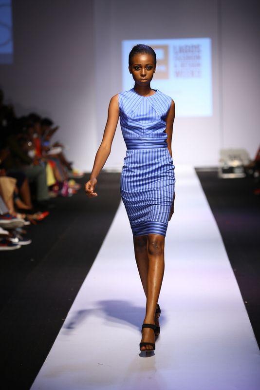 GTBank-Lagos-Fashion-Design-Week-2014-Washington-Roberts-Bellanaija-October2014002