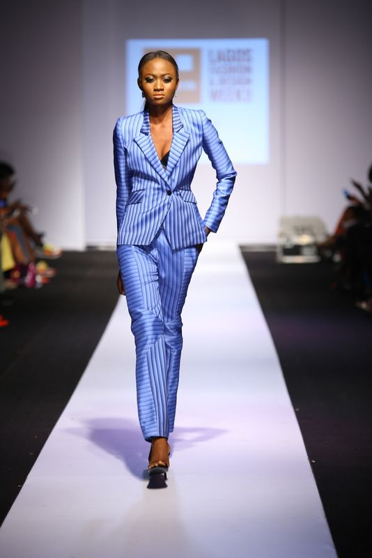 GTBank-Lagos-Fashion-Design-Week-2014-Washington-Roberts-Bellanaija-October2014003
