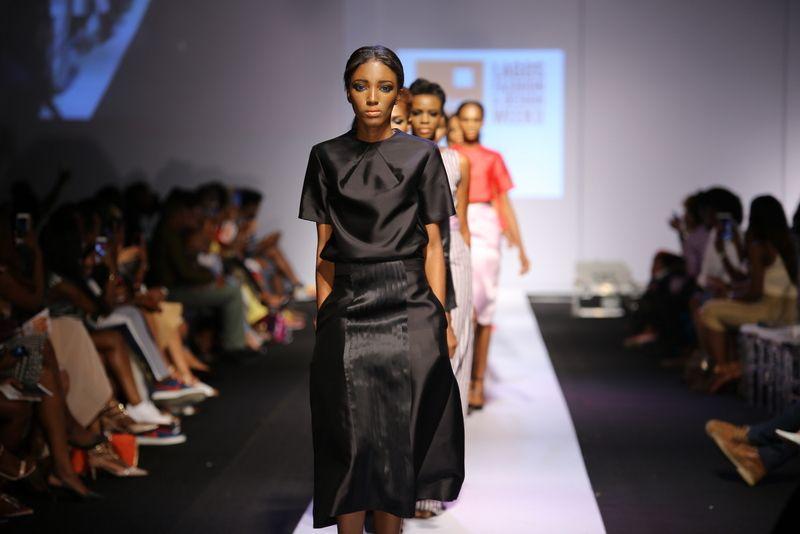 GTBank-Lagos-Fashion-Design-Week-2014-Washington-Roberts-Bellanaija-October2014023