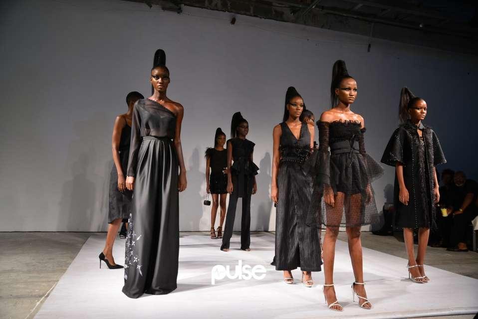 Onalaja-presentation-at-the-Lagos-Fashion-Week-Autumn-Winter-edition-13-