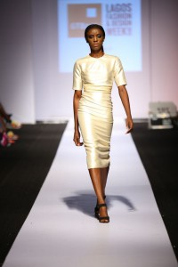 GTBank-Lagos-Fashion-Design-Week-2014-Washington-Roberts-Bellanaija-October2014001
