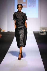 GTBank-Lagos-Fashion-Design-Week-2014-Washington-Roberts-Bellanaija-October2014012